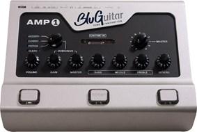 Blu Guitar Amp1 Guitar Head (Pre-Owned)