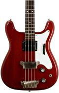Epiphone 1961 Newport Bass Cherry (Pre-Owned)