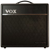 Vox VT80+ Combo (Pre-Owned)