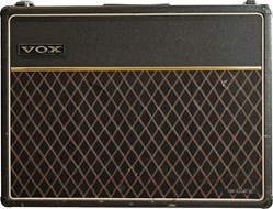 Vox AC30 Top Boost Made in 1970 (Pre-Owned)