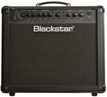 Blackstar ID30TVP 30 Watt Combo (Pre-Owned)