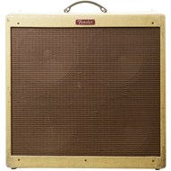 Fender Blues Deville 410 Tweed (Pre-Owned)