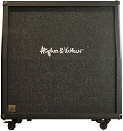 Hughes and Kettner VC412 A30 4x12 Cab (Pre-Owned)