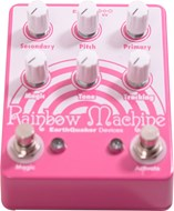EarthQuaker Devices Rainbow Machine (Pre-Owned)