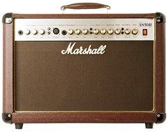 Marshall AS50R Acoustic Combo (Pre-Owned)