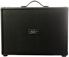 Blu Guitar Fat Cab 1x12 Speaker (Pre-Owned)