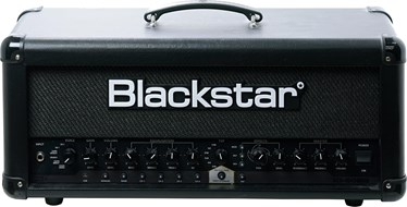 Blackstar ID60 TVP Head (Pre-Owned)