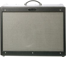 Fender Hot Rod Deluxe III (Pre-Owned)