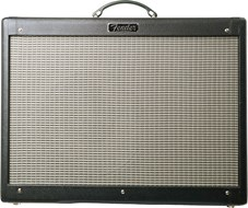 Fender Hot Rod Deluxe MK III (Pre-Owned)