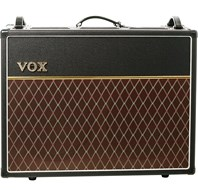 Vox AC30C2X 2x12 Combo (Pre-Owned)
