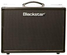 Blackstar HT-5 210 Combo (Pre-Owned)