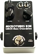 Darkglass Microtubes B3K V1 (Pre-Owned)