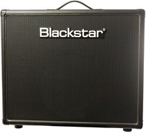 Blackstar HT112 Cabinet (Pre-Owned)