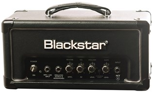 Blackstar HT1R Head (Pre-Owned)