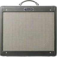 Fender Blues Junior III Combo (Pre-Owned)
