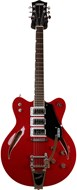 Gretsch G5622T-CB Centre Block RW Rosa Red (Pre-Owned)