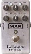 MXR M116 Fullbore Metal Pedal (Pre-Owned)