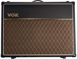 Vox AC30C2 (Pre-Owned)