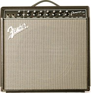 Fender Champion 40 Combo 112 (Pre-Owned)