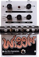 Electro Harmonix WIGGLER (Pre-Owned)