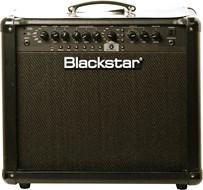 Blackstar ID:30TVP True Valve Power 30w Combo (Pre-Owned)