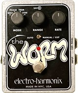 Electro Harmonix The Worm (Pre-Owned)