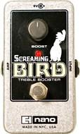 Electro Harmonix NANO Screaming Bird (Pre-Owned)