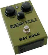 Way Huge Russian Pickle Fuzz (Pre-Owned)