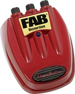 Danelectro FAB Distortion (Pre-Owned)