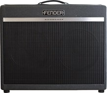 Fender Bassbreaker 18/30 Combo (Pre-Owned)
