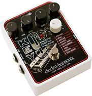 Electro Harmonix KEY 9 (Pre-Owned)