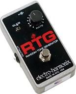 Electro Harmonix RTG Random Tone Generator (Pre-Owned)