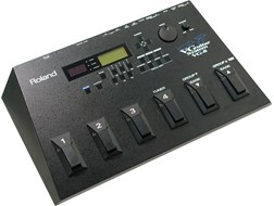 Roland VG8 Guitar System (Pre-Owned)