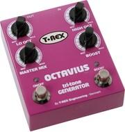 T-Rex Octavius (Pre-Owned)