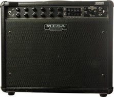 Mesa Boogie 5:50+ Express 1x12 Combo  (Pre-Owned)