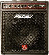 Peavey Basic 112 Bass Combo (Pre-Owned)