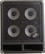 Phil Jones 4b Cab (Pre-Owned)