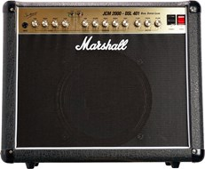 Marshall DSL401 (Pre-Owned)