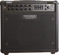 Mesa Boogie 5:25+ Express 1x12 Combo (Pre-Owned)