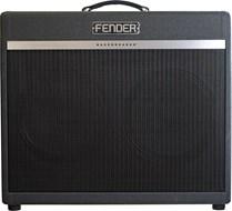 Fender Bassbreaker 45 Combo (Pre-Owned)