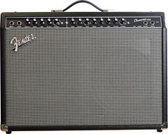 Fender Champion 100 (Pre-Owned)