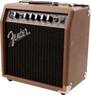 Fender Acoustasonic 15 (Pre-Owned)