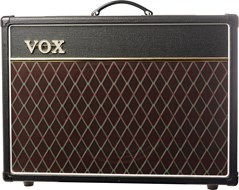 Vox AC15C1 (Pre-Owned)