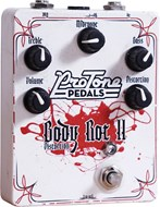 ProTone Pedals Body Rot II (Pre-Owned)