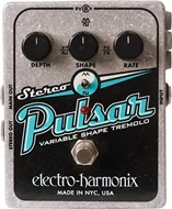 Electro Harmonix Stereo Pulsar (Pre-Owned)