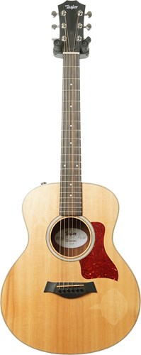 Taylor GS Mini E Rosewood (Pre-Owned)