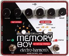 Electro Harmonix Deluxe Memory Boy (Pre-Owned)