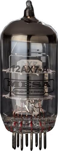 Mesa Boogie 12AX7 Tube (Individual)