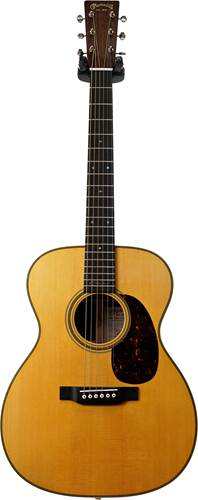 Martin Custom Signature Series 000-28EC Eric Clapton (Ex-Demo) #23293