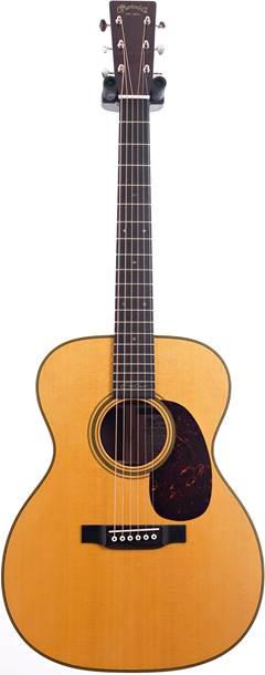 Martin Custom Signature Series 000-28EC Eric Clapton #M2339698